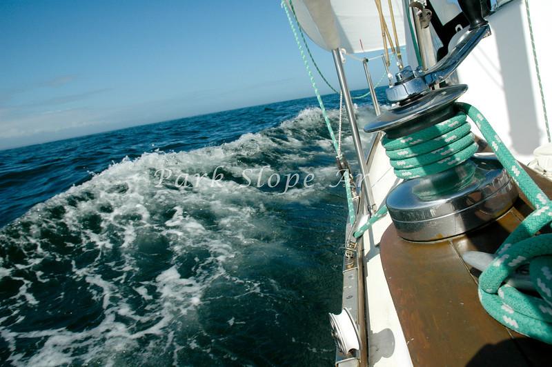 Summer Sailing-1218.jpg