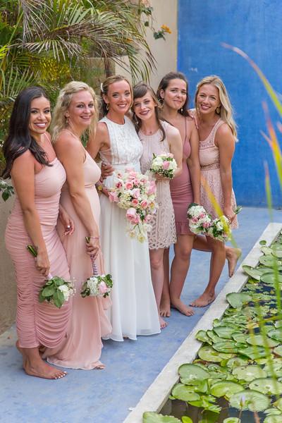 Bridesmaids-39.jpg