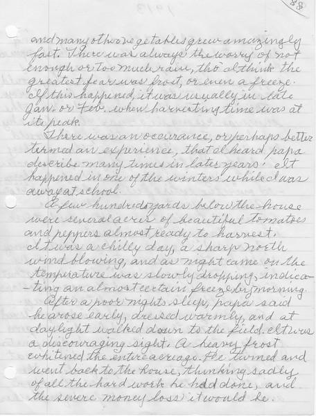 Marie McGiboney's family history_0088.jpg