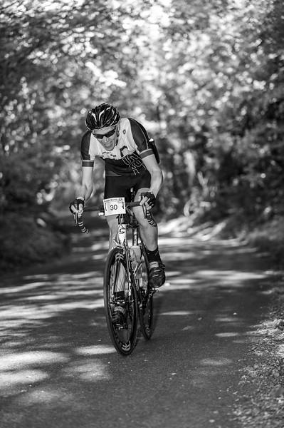 Barnes Roffe-Njinga cyclingD3S_3324.jpg