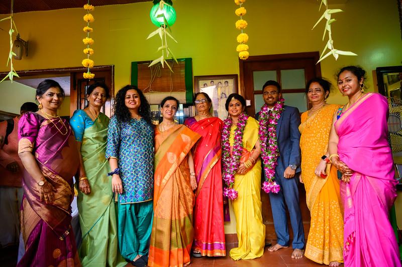 2019-12-Ganesh+Supriya-4708.jpg
