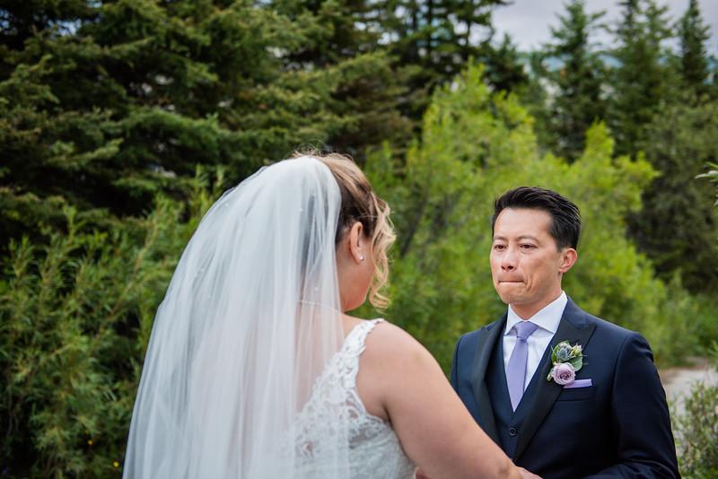 WeddingDay0165-810_0813.jpg