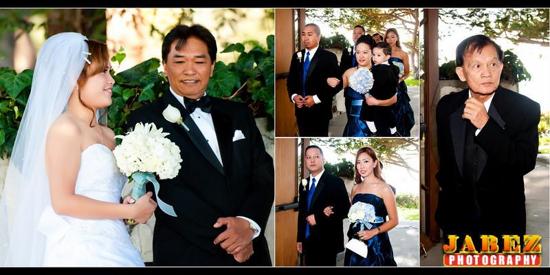 kristein-davd_wedding12x12 043 (Sides 84-85).jpg