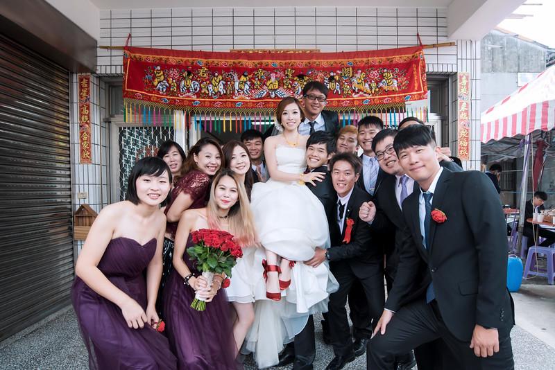 炳軒&維庭婚禮紀錄-503.jpg