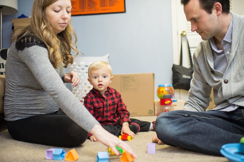 Family Session019.jpg