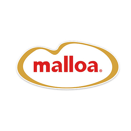 Malloa