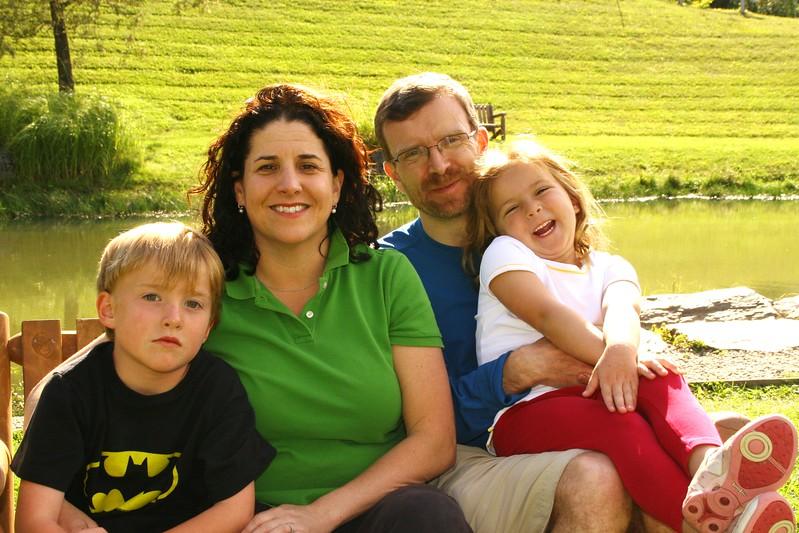 Parry Family (9).JPG