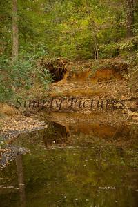 Banita Creek100