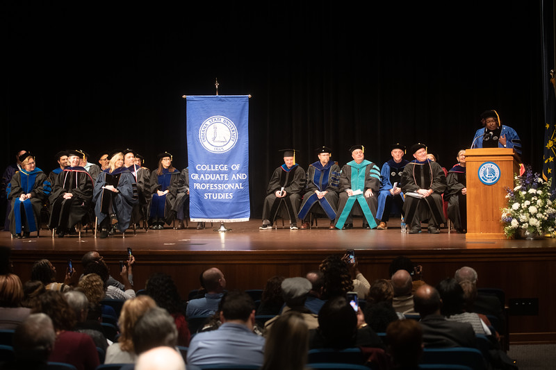 12_13_19_doctoral_hooding (88 of 418).jpg