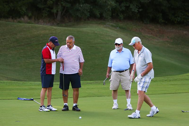 Golf Tournament 085033.jpg