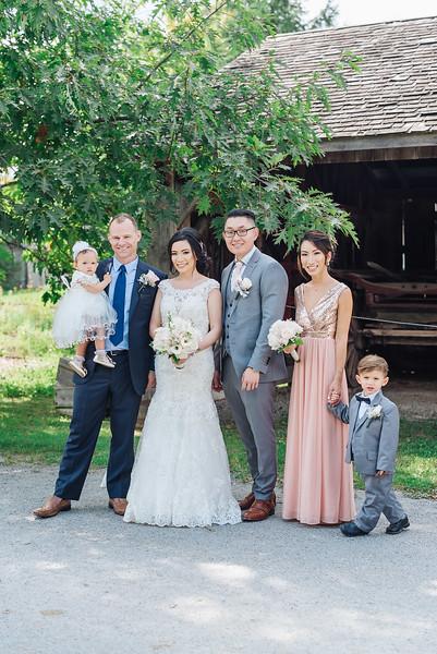2018-09-15 Dorcas & Dennis Wedding Web-369.jpg