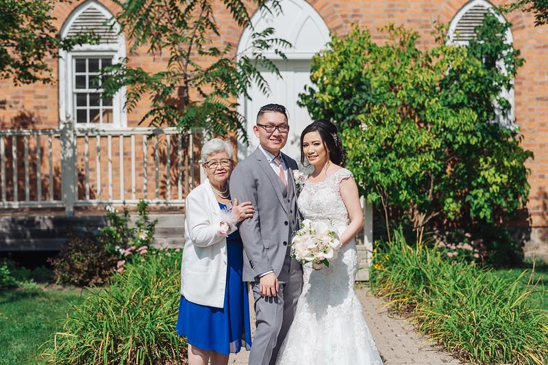 2018-09-15 Dorcas & Dennis Wedding Web-358.jpg