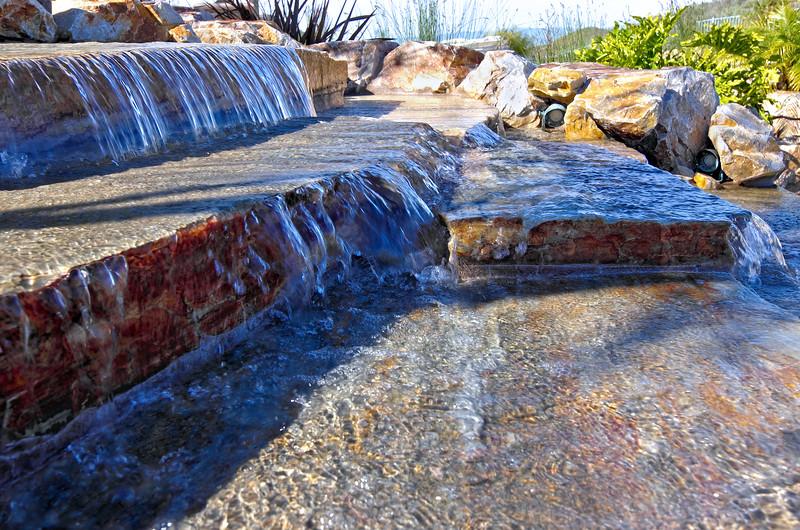 5105 Via El Cerro TO pool (8).jpg
