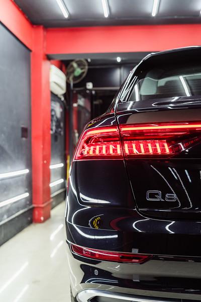 16-12-2020 - Audi Q8 -15.jpg