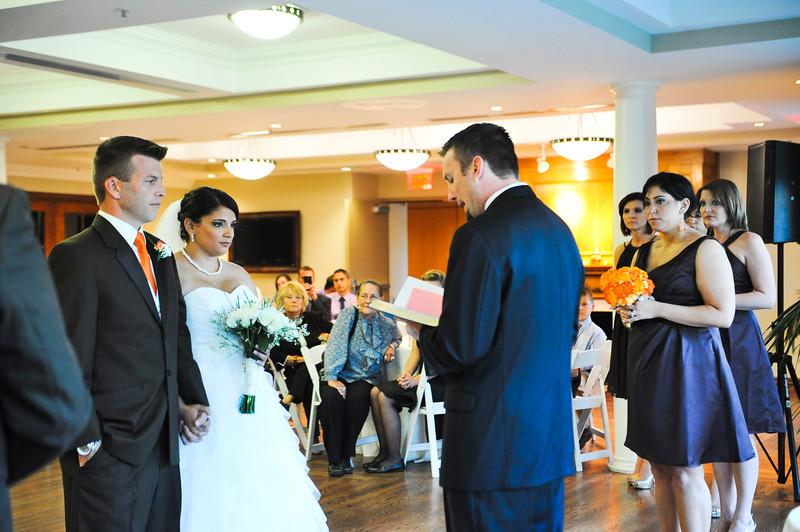 Wedding_58.jpg
