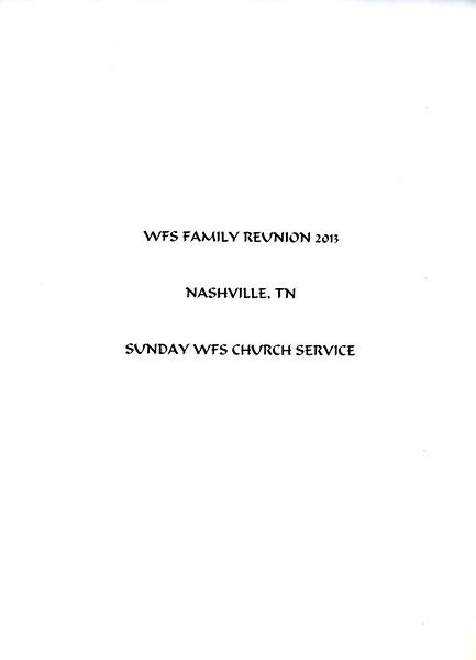 238 Sunday WFS Church Service.jpg.JPG