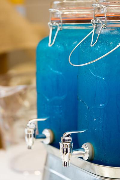 Cool Blue Drink.jpg