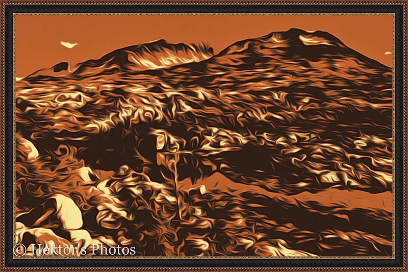 Skagway White Pass RR-16.jpg