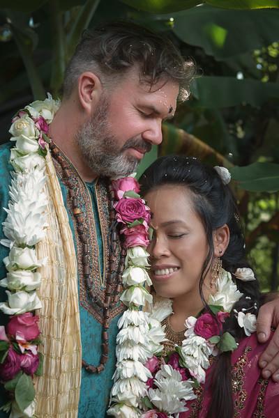S&A post wedding-54.jpg