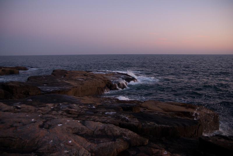 Maine Vacation-03039.jpg