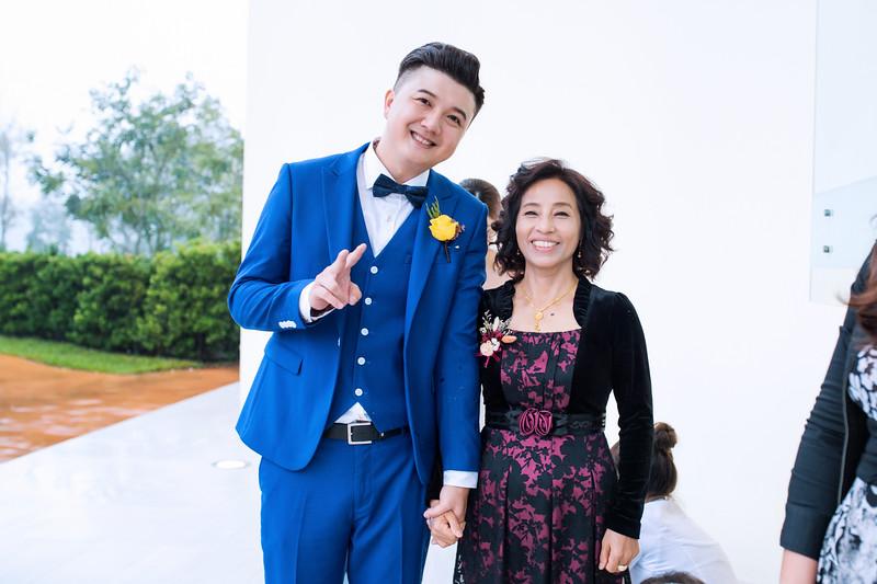 秉衡&可莉婚禮紀錄精選-051.jpg
