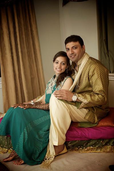 Rahim-Mehndi-2012-06-00531.jpg