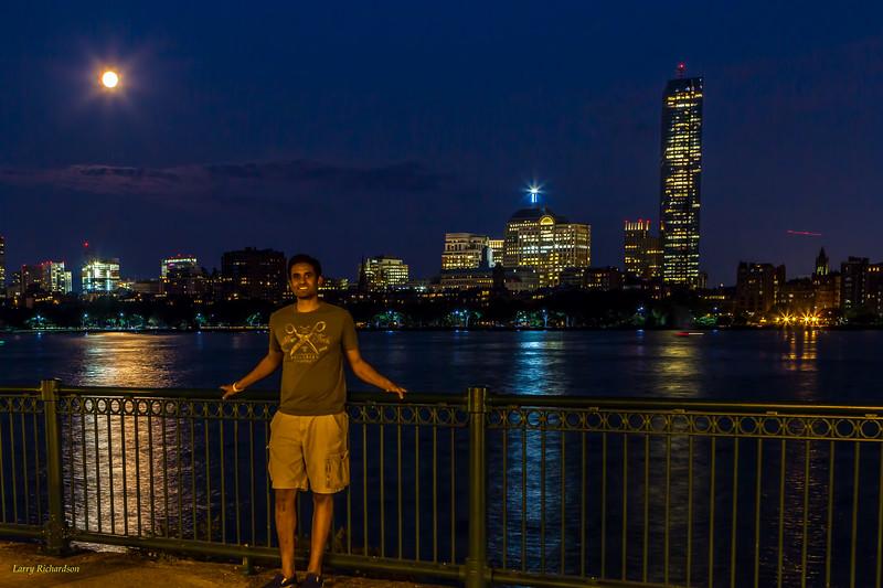 Boston India.jpg