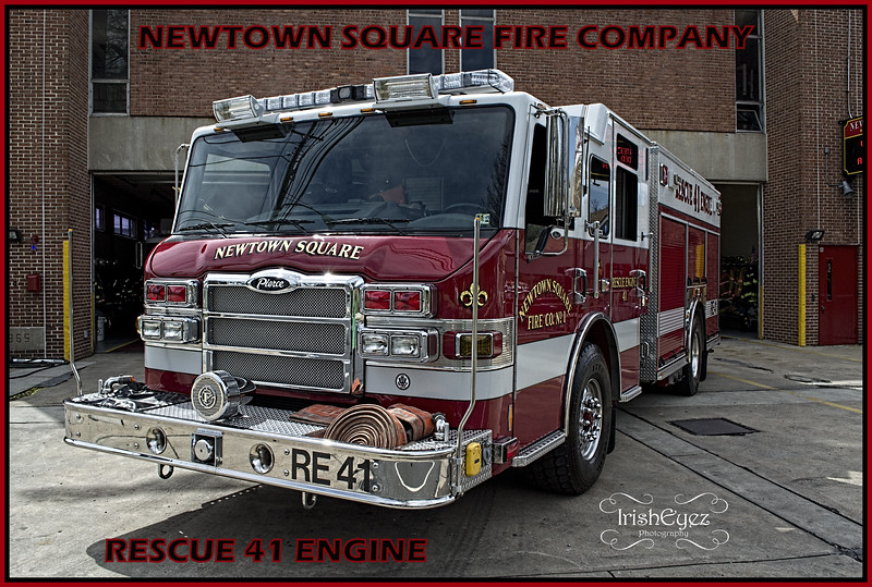 Newtown Square Fire Company (60).jpg