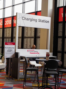 Charging Stations without sponsorship - E3