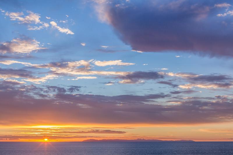 Sunset Sky 00298.jpg