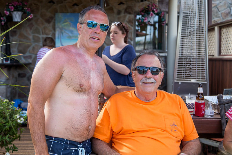 7-2-2016 4th of July Party 0571.JPG