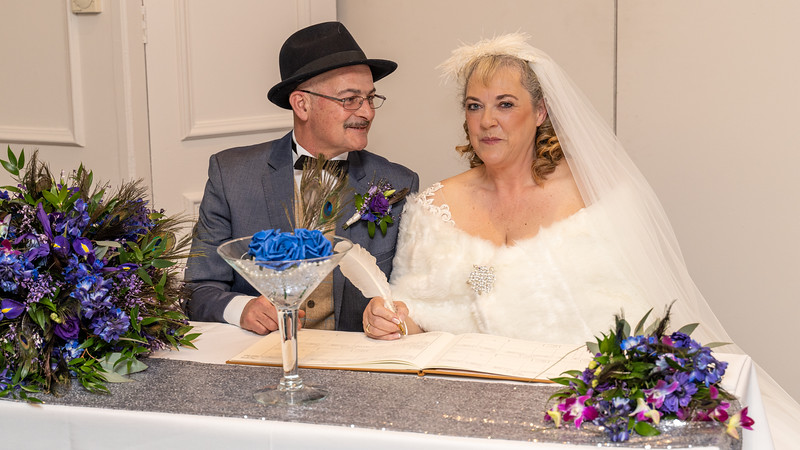 Sharon and Kevin HD-156.jpg