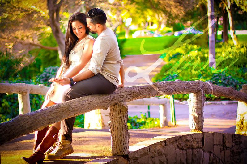 IMG_1854 love.jpg