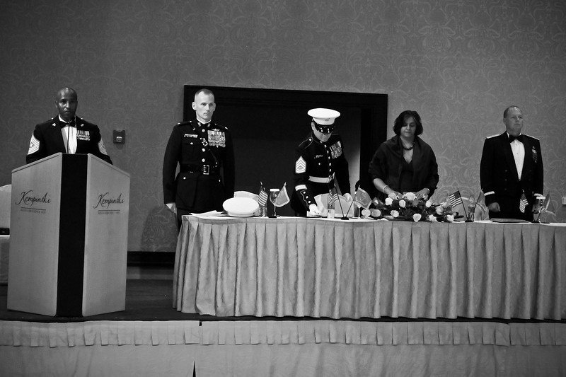 Marine Corps Ball WEB SIZE for print 11.2.12 (134 of 327).JPG
