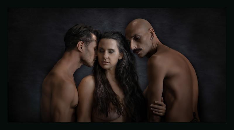 Threesome 5.jpg
