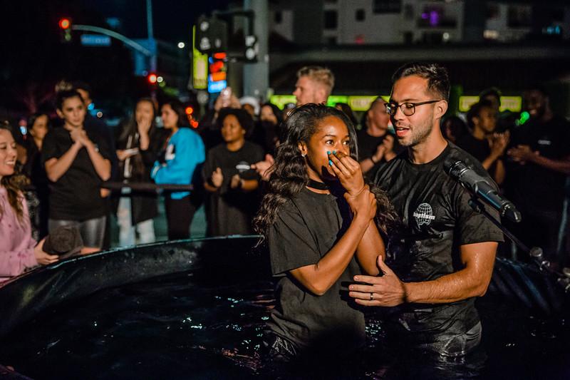 2019_27_01_Hollywood_Baptism_Sunday_FR-44.jpg