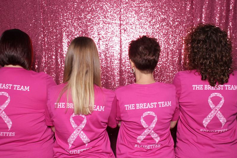 bunco-breast-cancer-2019-10-17-54809A.jpg