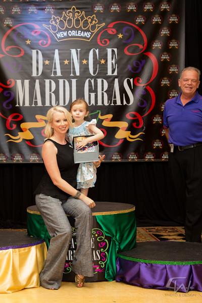 Dance Mardi Gras 2015-1393.jpg