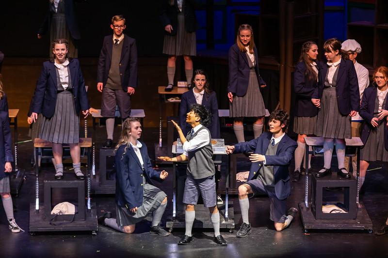Matilda - Chap Theater 2020-206.jpg