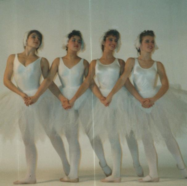 Dance_2835.jpg
