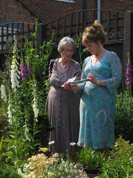 me and mum in garden.jpg