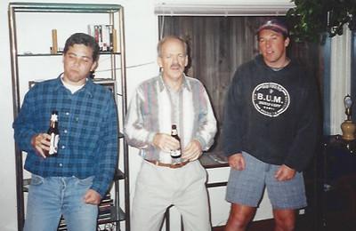Dad,werner,Teichman.jpg