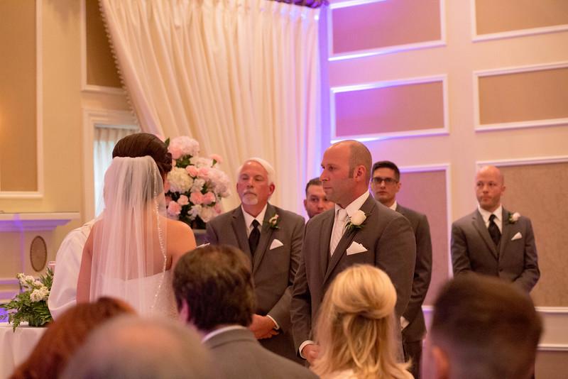 Matt & Erin Married _ ceremony (202).jpg