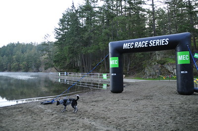 MEC Race One ~ March 31