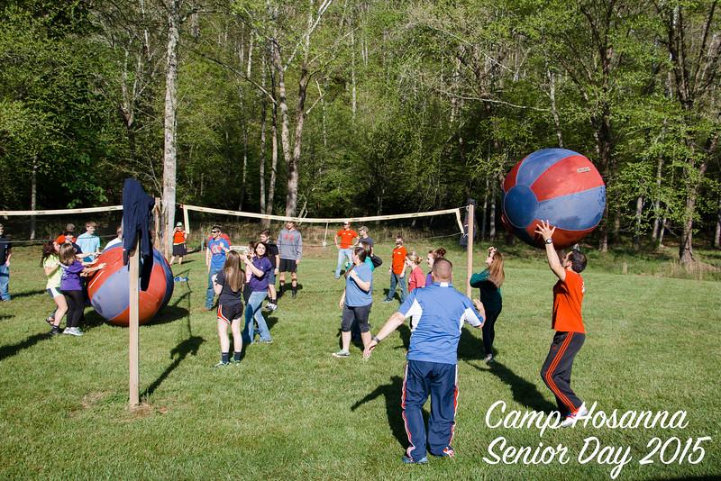 2015-Camp-Hosanna-Sr-Day-106.jpg
