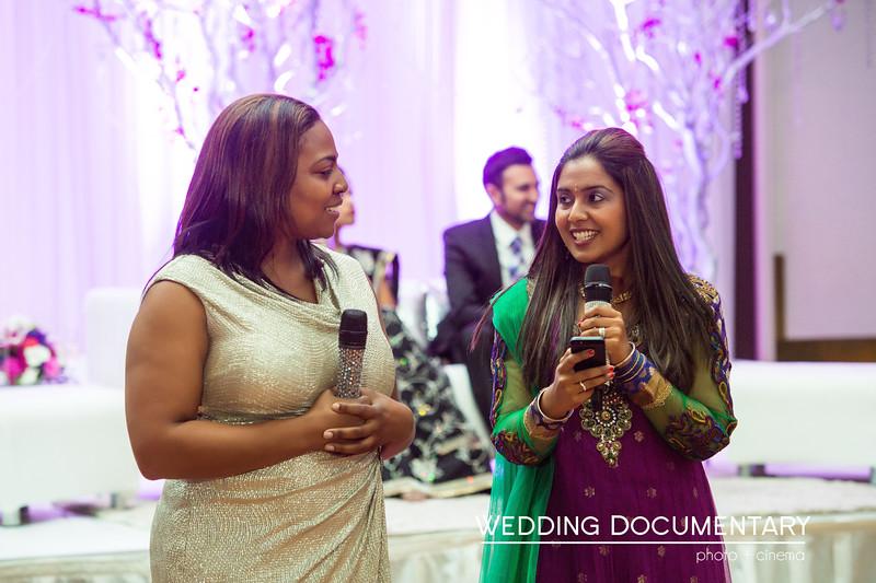 Rajul_Samir_Wedding-972.jpg