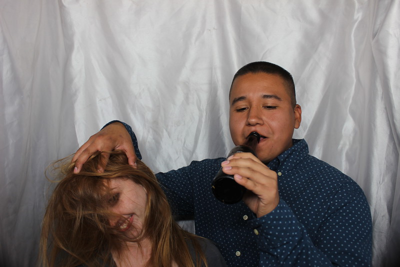 PhxPhotoBooths_Images_364.JPG