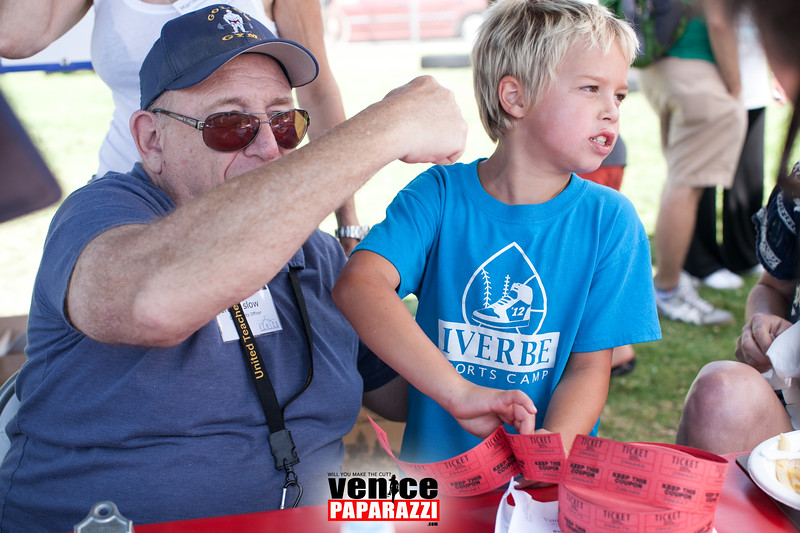 VenicePaparazzi.com-141.jpg