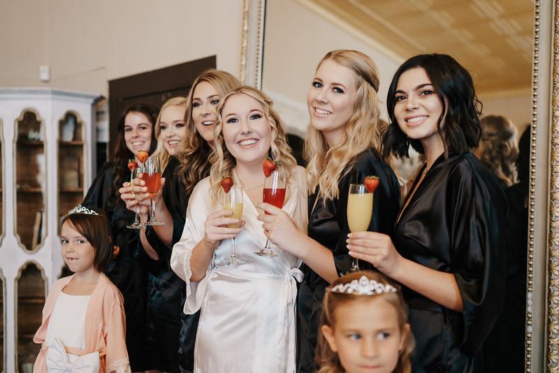 Epp Wedding  (40 of 674) + DSC02680.jpg