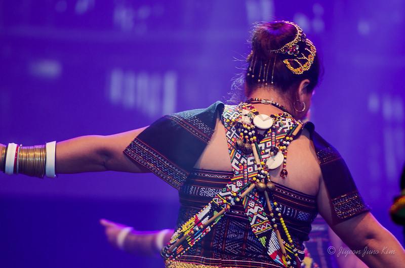 Malaysia-Sabah Fest-0286.jpg